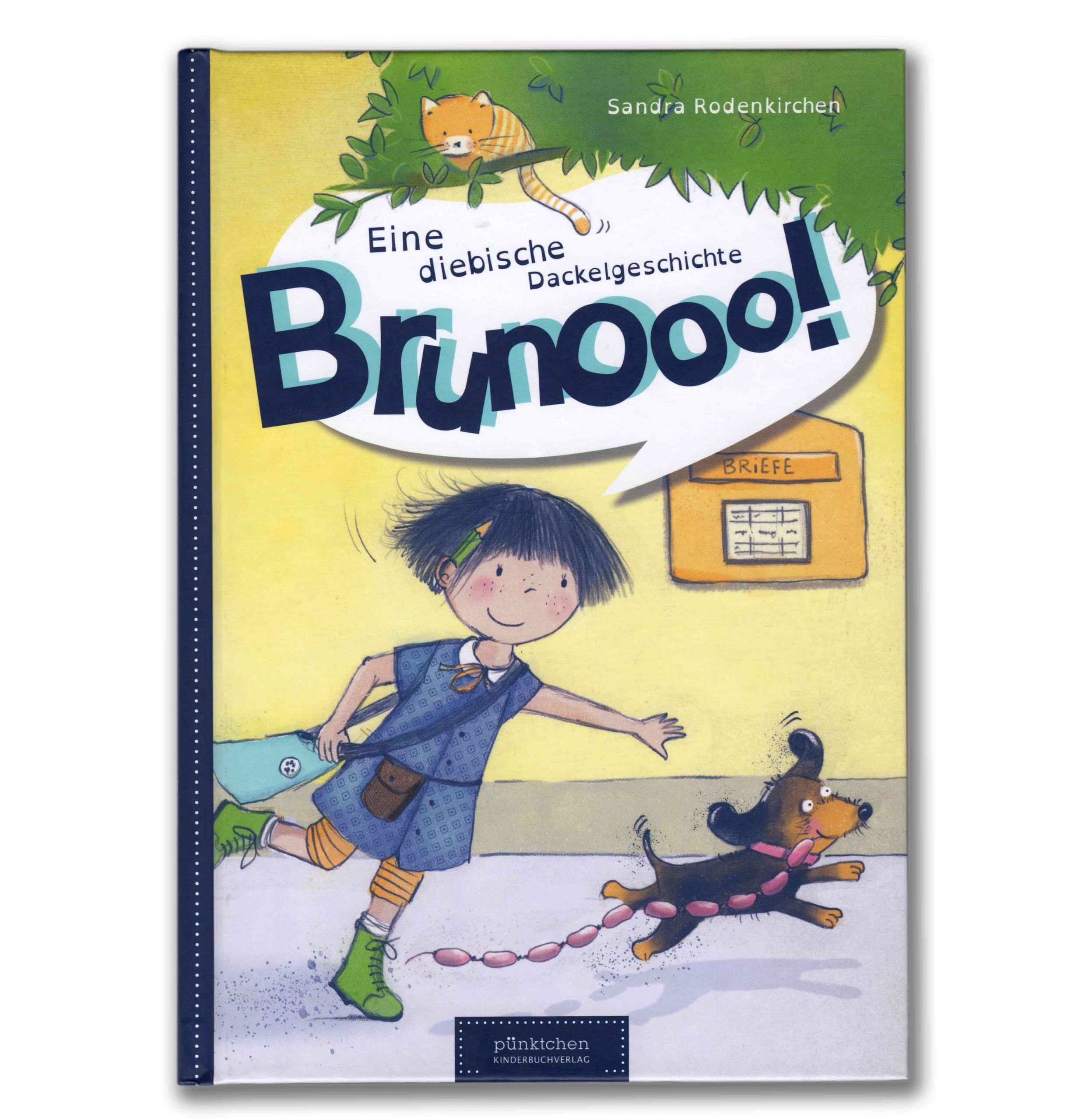 Brunooo